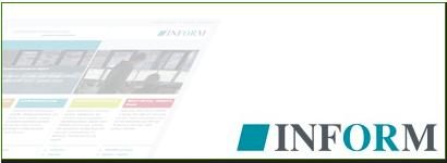 Refrenz Inform GmbH